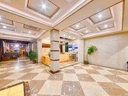 Naryn Hotel