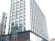 柳州宜家紫荆花酒店