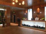淇县山海艾美酒店