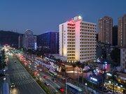 Zhuhai Overseas Chinese Hotel