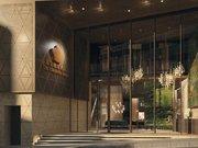 英皇骏景酒店(香港湾仔店)