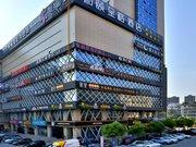 Hangzhou and yi-g hotel