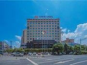宜春安缦·图兰朵酒店