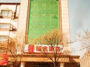 如家(建国路体育广场店)