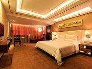 速8酒店(北海贵州路店)