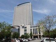 沧州金狮国际酒店