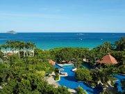 Sanya Marriott Resort & Spa