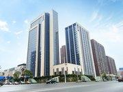湖南泽云酒店