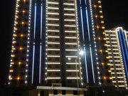 海东怡莱轩家庭主题宾馆