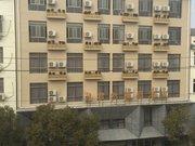 九江君然精品酒店(德安县)