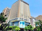 昆明鼎易大酒店