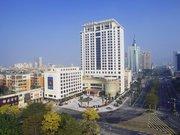 揭阳榕江大酒店