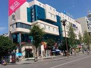 汉庭(内江西林大道店)