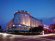 台州开元大酒店