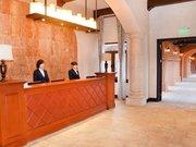 Qunyinghui Holiday Hotel