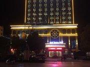Sunlight Touring Hotel