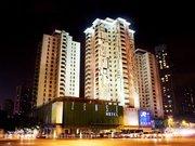 Zense Hotel - Shenzhen