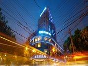 Orange Hotel Select (Shanghai Gongping Road North Bund)