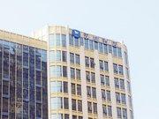 汉庭酒店(火车站南广场店)