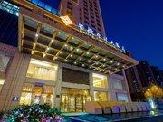 Yangguang International Hotel - Changzhou
