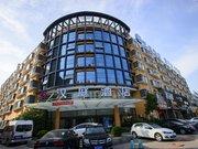 汉庭酒店(郑州航海东路店)