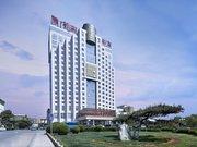 肥城宝盛大酒店