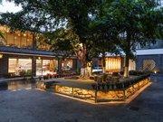 Lancheng Yuerong Boutique Hotel