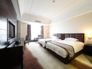 Enjoy Hotel Ma'anshan
