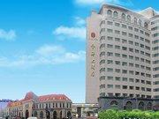 Jinhai Hotel qd