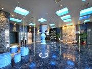 Pefiman Hotel