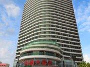 龙华园合盛大酒店