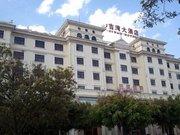 Jiwan Hotel