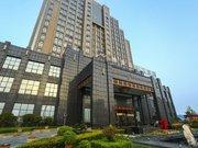 商丘维景国际大酒店