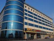 长治御枫港酒店(黎都东街店)