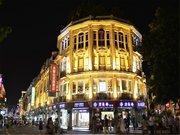 Yong Li Da Garden Hotel
