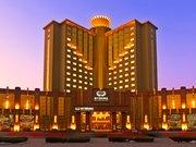 营口大石桥丽华国际酒店