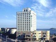 Sea Horizon Hotel - Dalian