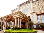 襄城县广城和悦大酒店(原广城国际大酒店)