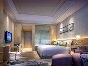 扬中菲尔斯金陵大酒店