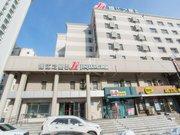 锦江之星(全安广场机场店)