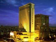 Ningbo New Century Hotel