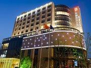 Yangpeng Jinjiang Hotel