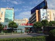 莫泰酒店(中兴北路客运店)