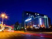 Jinjiang Inn Select (Tianjin Haitai Industrial Park)