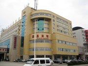 柳州荣昌宾馆