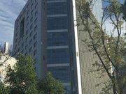 Ji Hotel (Kunming Biji Square)