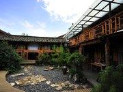 Tianjingsha Inn