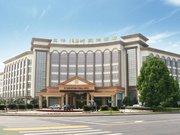 益阳佳宁娜国际酒店