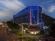Jiahe Chuntian Boutique Hotel (Xiamen Airport)