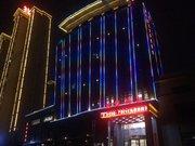 临汾祥悦酒店
